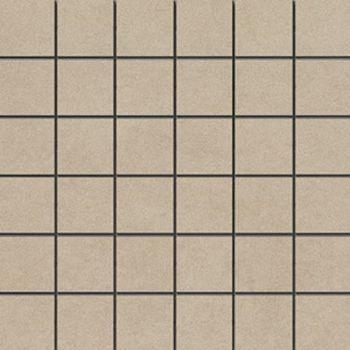 Apavisa Newstone Urban vison lappato mosaico 5x5 30x30