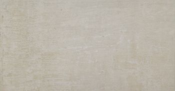 Apavisa Vintage beige natural 45x90