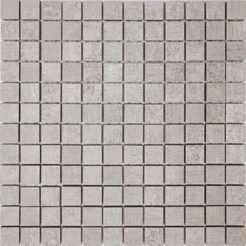 Apavisa Vintage beige natural mosaico 2,5x2,5 30x30