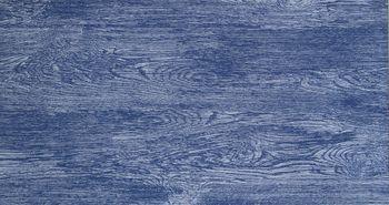 Apavisa Vintage blue natural 45x90