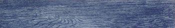 Apavisa Vintage blue natural lista 15x90