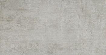 Apavisa Vintage grey natural 45x90