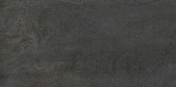 Apavisa Xtreme black lappato 30x60