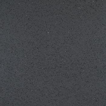 Apavisa Nanoterratec Black Lappato 90x90