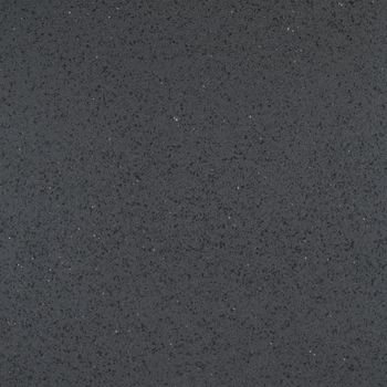 Apavisa Nanoterratec Black Natural 90x90