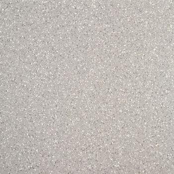 Apavisa Nanoterratec Grey Lappato 90x90