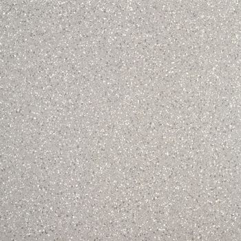 Apavisa Nanoterratec Grey Natural 90x90