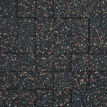Apavisa Nanoterratec Multicolor Natural Mosaico 5x5