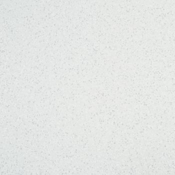 Apavisa Nanoterratec White Lappato 90x90