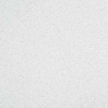Apavisa Nanoterratec White Natural 90x90