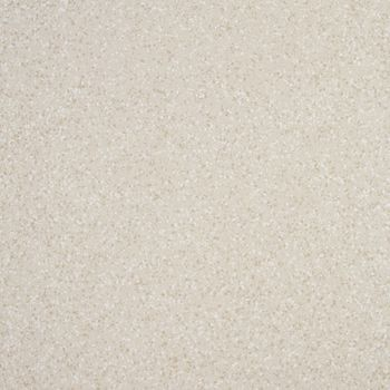 Apavisa Terratec Beige Natural 60x60