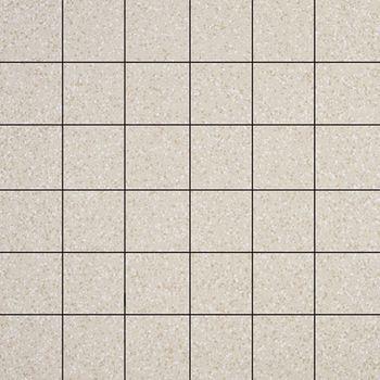 Apavisa Terratec Beige Natural Mosaico 5x5
