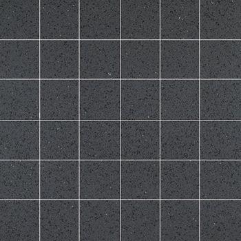 Apavisa Terratec Black Natural Mosaico 5x5