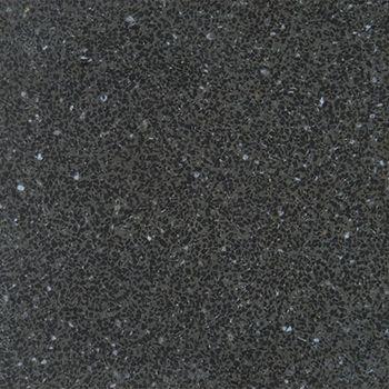 Apavisa Terrazzo Black Natural 30x30