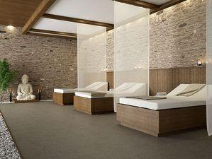 Apavisa Terrazzo Brown Natural 30x30