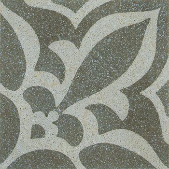 Apavisa Terrazzo Moss Decor 30x30