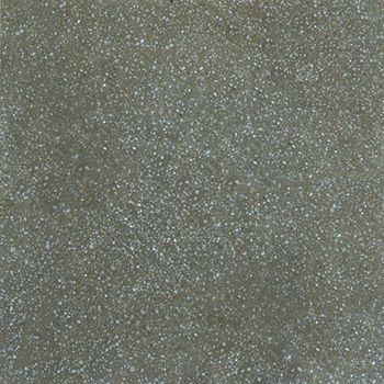 Apavisa Terrazzo Moss Natural 30x30
