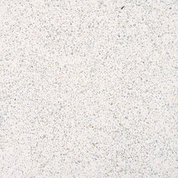 Apavisa Terrazzo White Natural 30x30