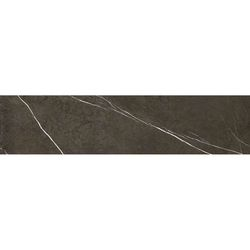 Pietra grey polished 59,55x260