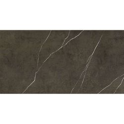 Pietra s-12 grey polished 162x324