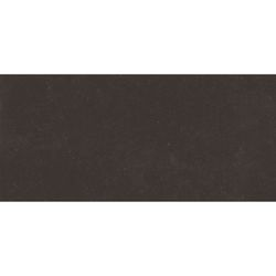 St.vincent s-12 anthracite natural 162x324