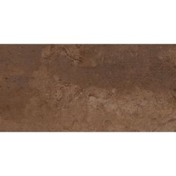 Zinc copper natural 119,3x59,55