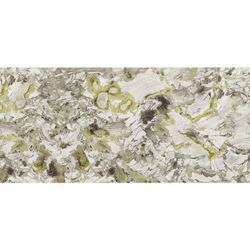 Ice jade green polished mix 260x119,3