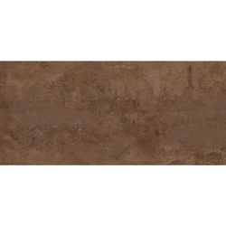 Zinc copper natural 260x119,3