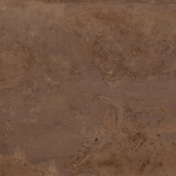 Zinc copper natural 119,3X119,3