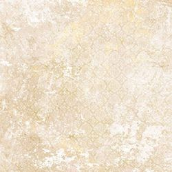 Emotion beige natural 99,55X99,55