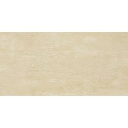 Emotion beige natural 99,55x49,75