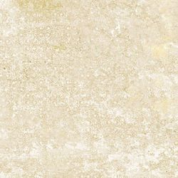 Emotion beige natural 59,55X59,55