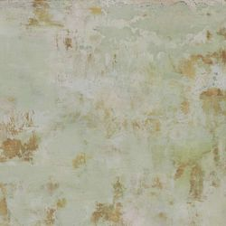 Mood green natural 99,55X99,55