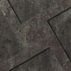 Alchemy 7.0 Black Decor Ramp 60x60