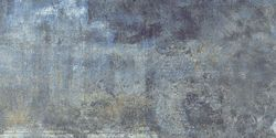 Alchemy 7.0 Blue Natural 120x60