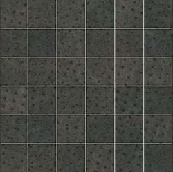 Artec 7.0 Black Natural Mosaico 30x30