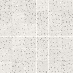 Artec 7.0 White Natural Mosaico 30x30