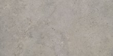 Apavisa Evolution grey striato 30x60