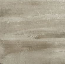 Forma Taupe Patinato 60x60