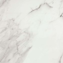 Marble 7.0 Calacatta Polished 90x90