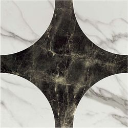 Marble 7.0 Jolie Polished Decor 90x90