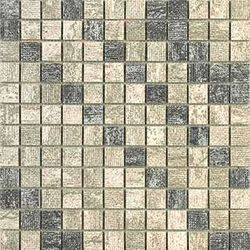 Nanofacture 7.0 Beige Natural Mosaico Decor 30x30
