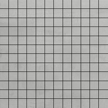 Nanoforma Grey Natural Mosaico 2,5x2,5 30x30