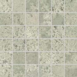 Nanofusion 7.0 White Natural Mosaico 5X5 30x30