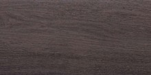 Apavisa OAK moka natural 60x120