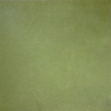 Apavisa Anarchy green natural 60x60