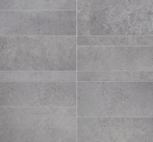 Apavisa Anarchy grey natural mosaico plane 30x30