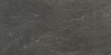 Apavisa Burlington black natural 45x90