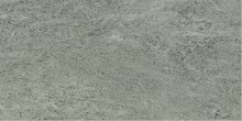 Apavisa Burlington green natural 30x60