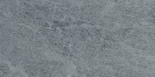 Apavisa Burlington grey lappato 30x60